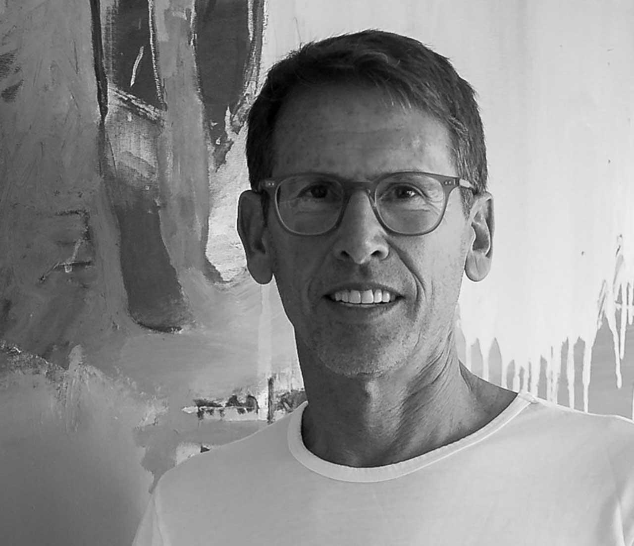 Smart Podcast Episode 94: Gregg Buchbinder of Emeco