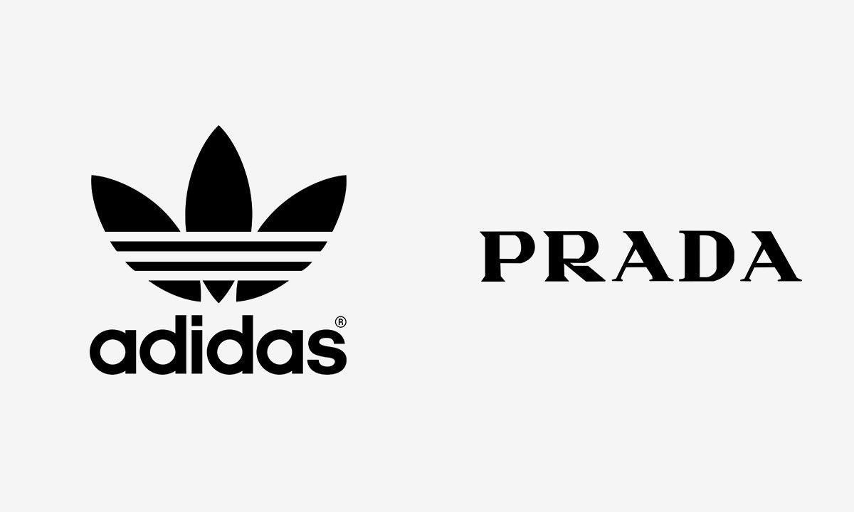 3 More Prada x adidas Originals Superstars Might Be Coming This Year