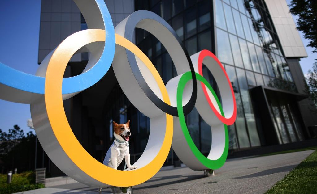 Everything You Need to Understand about the 2020 Summertime Olympics