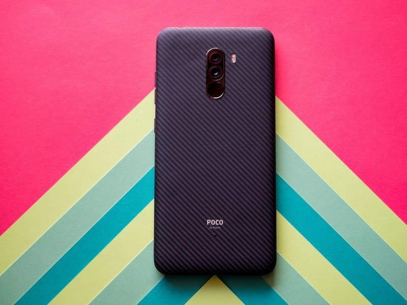 POCO F1 evaluation, 18 months later: Still going strong in 2020