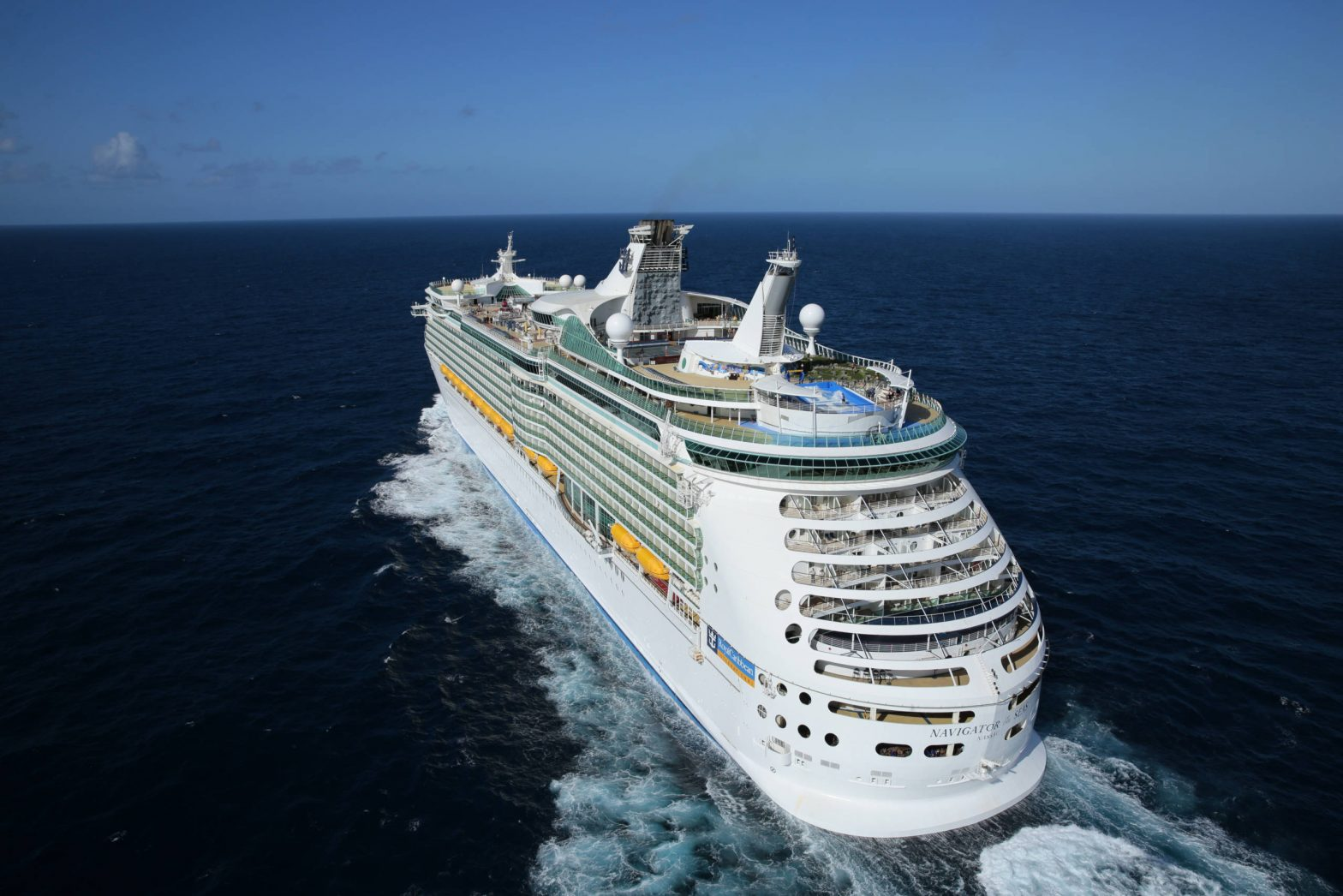 Can I get my deposit back if I cancel a cruise due to coronavirus?