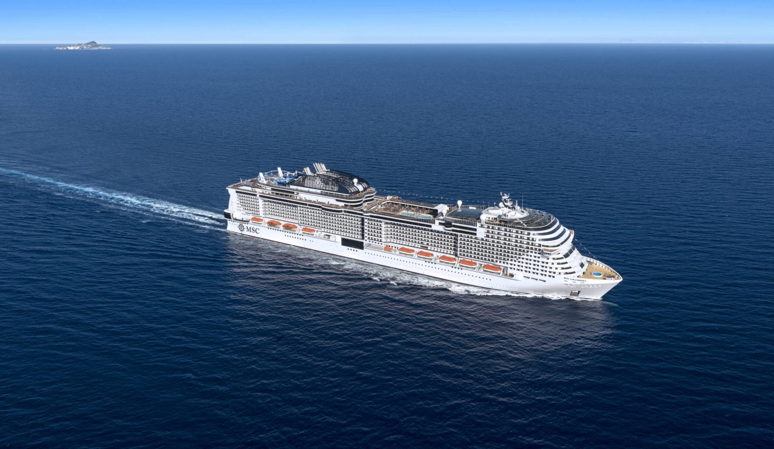 We're now as much as 9 cruise lines that have resumed minimal sailings. Here, the complete list