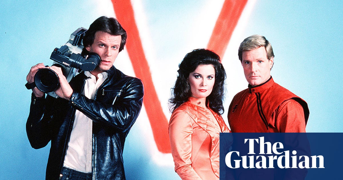 May Forces TV be with you: the unlikely fond memories channel you ought to be enjoying