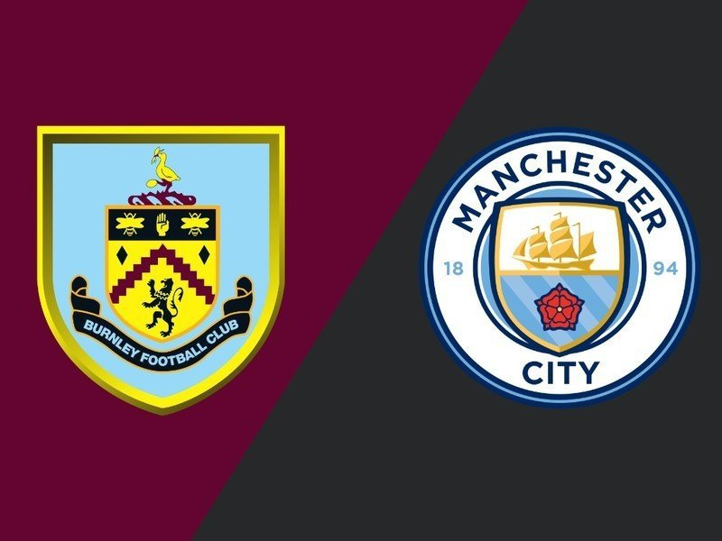 How to watch Burnley vs Guy City: Live stream Carabao Cup football online
